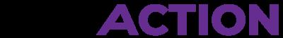 Kreaction Logo